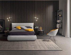 חדרי שינה שנשים אוהבות